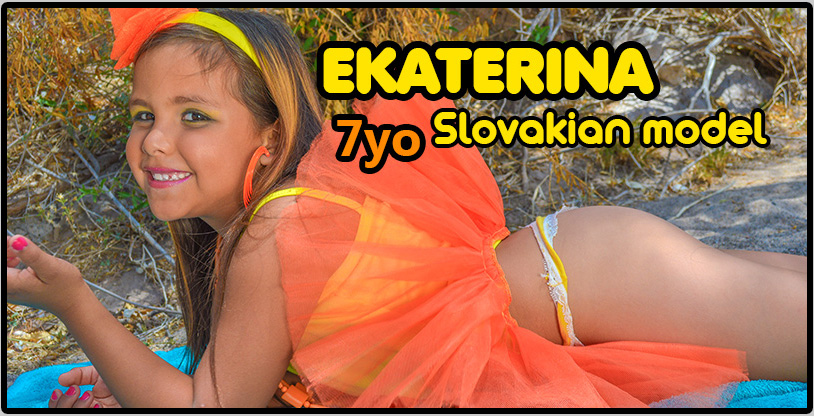Teen Modeling Websites 108